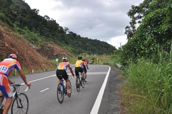 Thể thao xe đạp