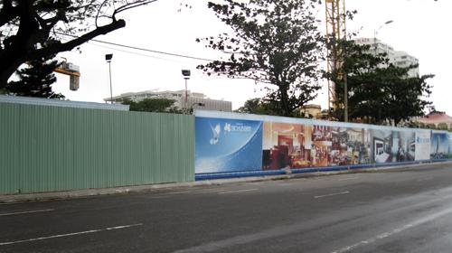 bao-che-cong-trinh-1