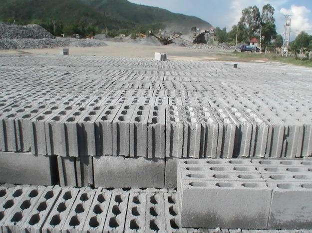 gach-khong-nung